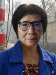 济南中医肿瘤医院宫颈癌病例