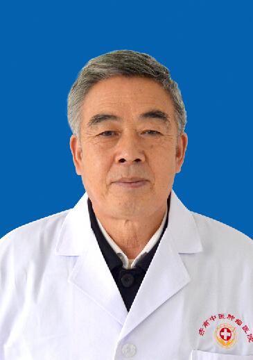 济南中医肿瘤医院肺癌专家
